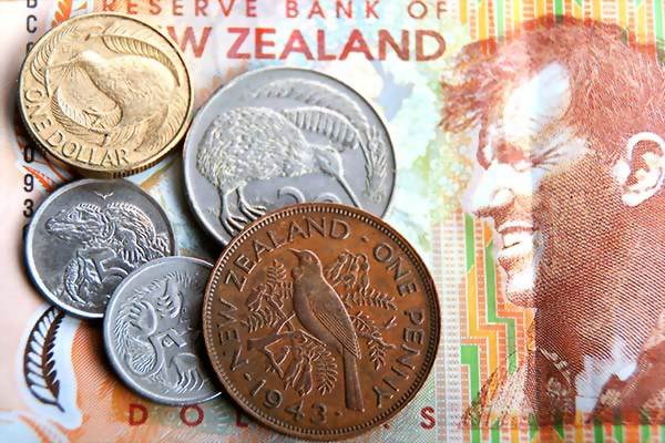 Money Talk A Guide To New Zealand Currency