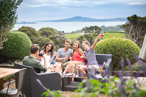 Tips for a New Zealand holiday