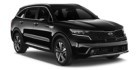 FFAR Toyota Highlander or similar