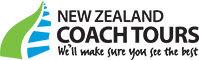 New Zealand Coach Tours