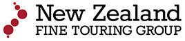 New Zealand Fine Touring Group of Companies