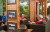 Accommodation: Torrent Bay Lodge