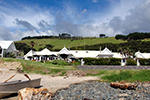 Copthorne Hotel & Resort Hokianga (or similar)