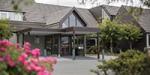 Dunedin Leisure Lodge – A Distinction Hotel