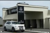 Accommodation: Hotel Ashley Greymouth