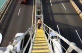 Auckland Harbour Bridge Climb