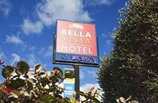 Bella Vista New Plymouth