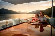 Blenheim to Christchurch