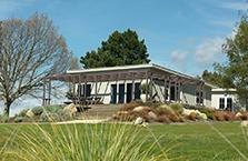 Te Koi the Lodge at Bronte