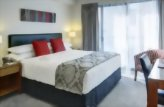 Accommodation: CityLife Auckland