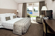 Copthorne Hotel & Resort Solway Park Wairarapa (or similar)