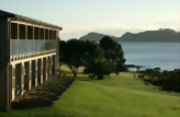 Accommodation: Copthorne Hotel & Resort Bay of Islands