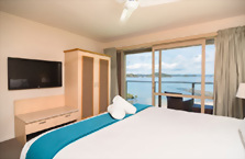 Accommodation: Copthorne Hotel & Resort Bay of Islands (or similar)