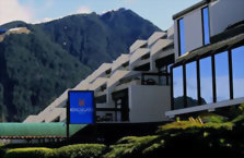 Accommodation: Copthorne Hotel & Apartments Queenstown Lakeview