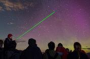 Earth & Sky Mt John Night Observatory Tour, Lake Tekapo