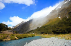 Grand Pacific Tours 11 Day Ultimate SOLO travellers Tour - day 6