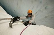 Fox It Up Heli Ice Climbing Adventure with Fox Glacier Guiding