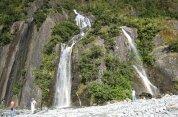 Explore Franz Josef Glacier