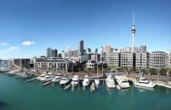 Kirra Tours Platinum 18 day New Zealand Grandeur 2019/20 - day 18