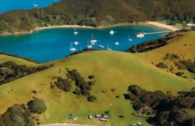 Grand Pacific Tours 19 Day Ultimate Discovery - Day 4