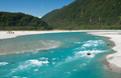 Grand Pacific Tours 16 Day Solo Travellers Highlights Tour - day 7