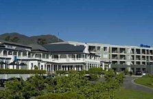 Hilton Lake Taupo