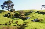 Rotorua to Matamata