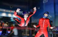 Airborne 4 Flights with IFly Queenstown