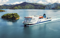 Grand Pacific Tours 11 Day Ultimate 2021 New Year Escape - day 3
