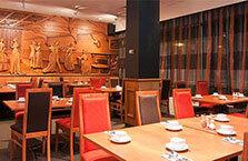 Kingsgate Hotel Dunedin (or similar)