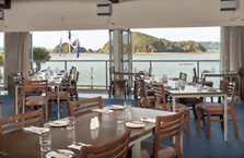 Accommodation: Kingsgate Hotel Autolodge, Paihia