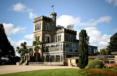 Otago Peninsula Wildlife Premier Tour Including Larnach Castle