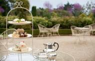 Larnach Castle: High Tea plus Garden Entry