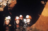 Waitomo Adventures Lost World Epic Tour (7 hours)