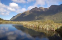 Grand Pacific Tours 19 Day Ultimate Discovery - day 15