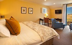 Millbrook Resort, Arrowtown