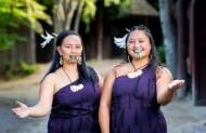 Mitai Hula & Haka Cultural Experience