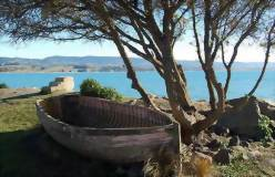 Kirra Tours Platinum 18 day New Zealand Grandeur 2020/21 - day 8