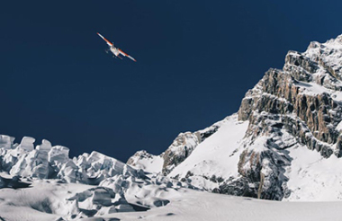 Mount Cook Ski Planes Mt Cook