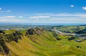 Rotorua to Napier