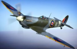 Grand Pacific Tours 15 Days Warbirds over Wanaka Tour - day 11