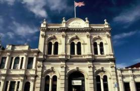 Ultimate Discover New Zealand 25 day Tour - Day 15