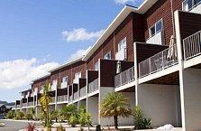 Oceans Resort