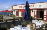 Accommodation: Opononi Hotel