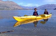 Paddle Wanaka Tiki Tour