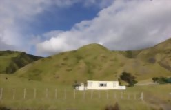 30 Day Ultimate Explorer Tour of New Zealand - day 13