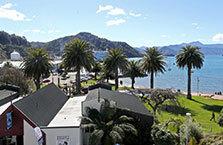 Picton Waterfront Apartments
