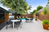 Accommodation: Quality Hotel City Centre Coffs Harbour