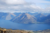 Explore Queenstown and surrounds