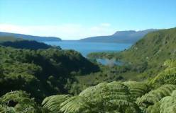 Kirra Tours Classic 9 Day New Zealand Wanderer 2020/21 - day 6